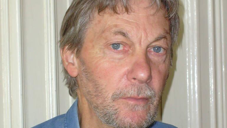Bernd Hans Martens