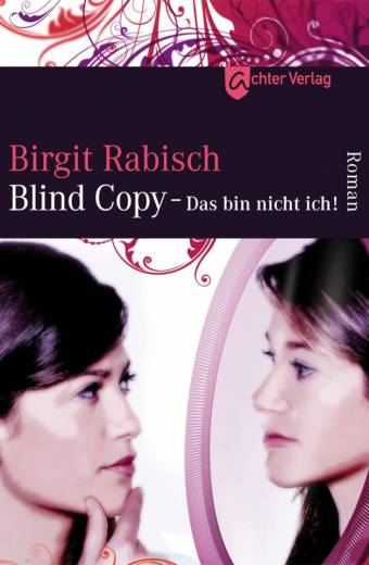 Blind Copy Roman