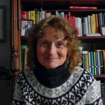 Sigrid Ladwig